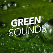 Green Sounds by Spa Music (1)