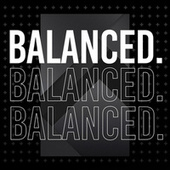 Balanced by Relaxing Chill Out Music