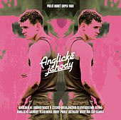 Anglicke jahody by Anglicke Jahody (OST)