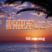 Till Morning von Darius & Finlay