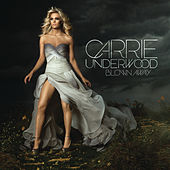 Blown Away von Carrie Underwood
