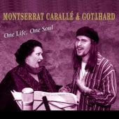 One Life, One Soul by Montserrat Caballé