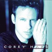 Corey Hart de Corey Hart