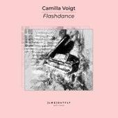 Flashdance von Camilla Voigt