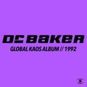 Global Kaos fra Dr. Baker