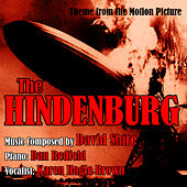 The Hindenburg - Theme from the Motion Picture for Solo Piano and Vocalist (David Shire) by Dan Redfeld
