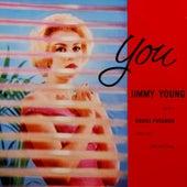 You de Jimmy Young