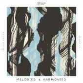 Melodies & Harmonies, Vol. 24 von Various Artists