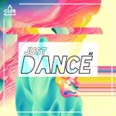 Club Session - Just Dance #2 de Various Artists