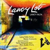 Lancy Lot de Lancy Falta