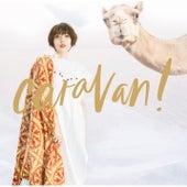 caravan! fra Aki Toyosaki