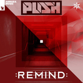 Remind by Push