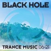 Black Hole Trance Music 06-21 van Various Artists