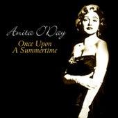 Once Upon A Summertime de Anita O'Day