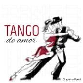 Tango de amor von Giacomo Bondi