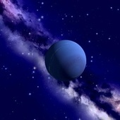 Neptun by Slyder