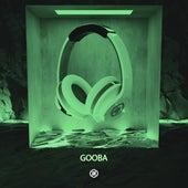 Gooba (8D Audio) by 8D Tunes
