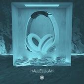 Hallelujah (8D Audio) by 8D Tunes