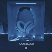 Youngblood (8D AUDIO) by 8D Tunes
