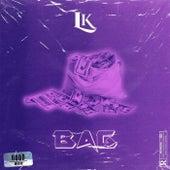 Bag by LK
