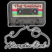 Alternative Rock de Saviours