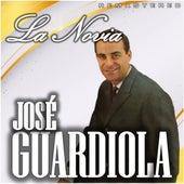 La Novia (Remastered) by José Guardiola