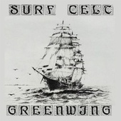 Surf Celt by Greenwing