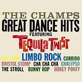 Great Dance Hits by The Champs