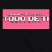 Todo De Ti - RKT Chill (Remix) de Mambo Dj