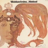 Sinbad de Weldon Irvine