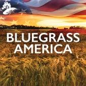 Bluegrass America von Craig Duncan