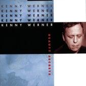 Beauty Secrets by Kenny Werner