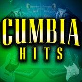 Cumbia Hits de Various Artists