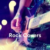Rock Covers de Various Artists