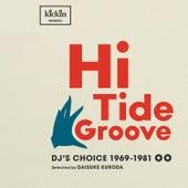 Hi Tide Groove de Various Artists