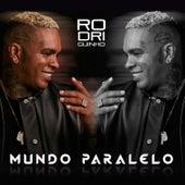 Mundo Paralelo von Rodriguinho