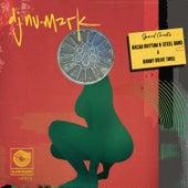 Everybody Everybody (feat. Bacao Rhythm & Steel Band) de DJ Nu-Mark