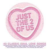 Just The Two Of Us by Various Artists