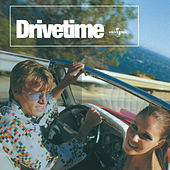 Drivetime by Various Artists