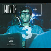 Movies von Various Artists