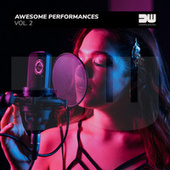 Awesome Performances, Vol. 2 by Various Artists
