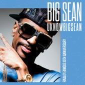UKNOWBIGSEAN by Big Sean