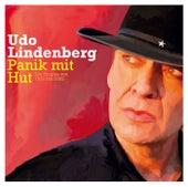 Panik mit Hut. Die Singles 1972-2005 de Various Artists