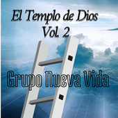 El Templo de Dios, Vol. 2 de Grupo Nueva Vida