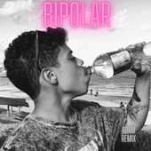 Bipolar (Cover) by Adam Arantes