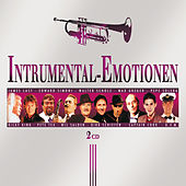 Instrumental-Emotionen by Various Artists