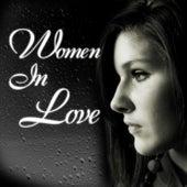 Women In Love von Various Artists