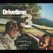 Drivetime von Various Artists