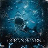 Ocean Scars fra K'so Racks