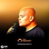 Streaming Parte 2 (Live) de The Monkey